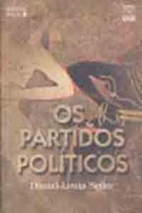 Partidos Políticos, Os