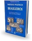 Partidos Políticos Brasileiros