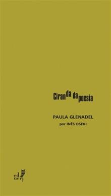 Paula Glenadel