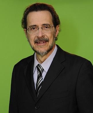 Paulo Beirão