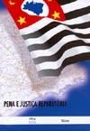 Pena e Justiça Reparatória