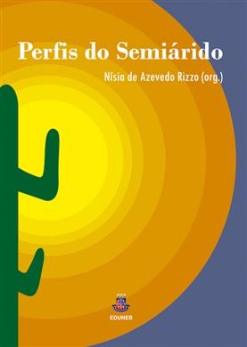 PERFIS DO SEMIÁRIDO - ESGOTADO
