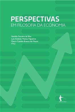 Perspectivas em filosofia da economia