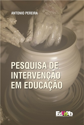 NÃO DISPONÍVEL Pesquisa de intervenção em educação: teoria e prática