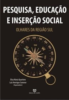 Pesquisa, educação e inserção social