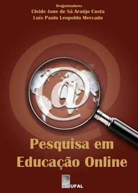 Pesquisa em Educação Online