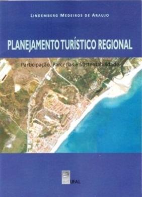 Planejamento turístico regional
