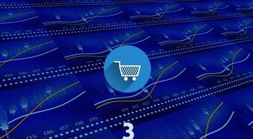 Plano Info + Loja Virtual
