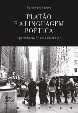 Platão e a linguagem poética