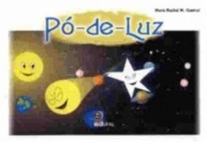 Pó - de - Luz