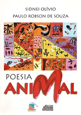 Poesia Animal