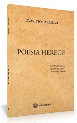 Poesia herege