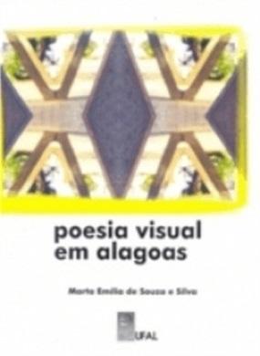 Poesia Visual em Alagoas