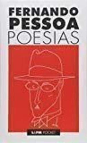Poesias: 2 - Edição de Bolso