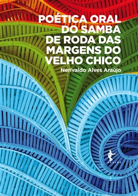 Poética oral do samba de roda das margens do velho chico