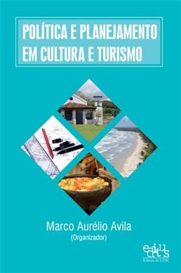 Política e Planejamento em Cultura e Turismo