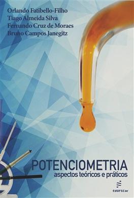 Potenciometria: aspectos teóricos e práticos