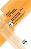 PRÁTICAS DOCENTES E PRÁTICAS DE (AUTO)FORMAÇÃO Nº4