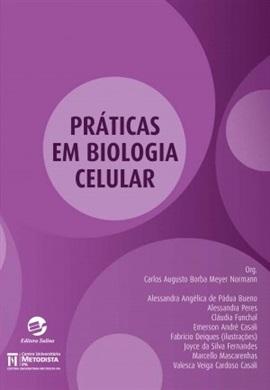 Práticas em Biologia Celular