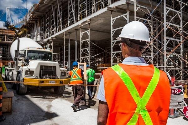 Prevenir acidentes e doenças do trabalho agora é possível