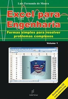 Excel para Engenharia: formas simples para resolver problemas complexos