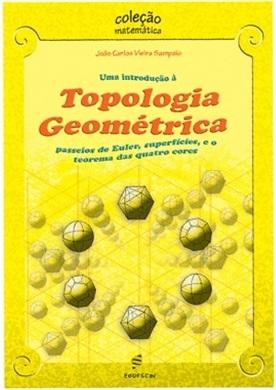 Uma introdução à topologia geométrica