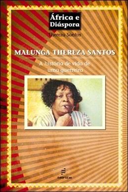 Malunga Thereza Santos