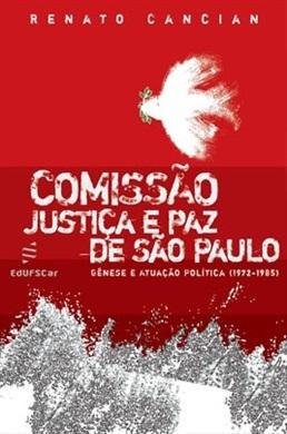 Comissão Justiça e Paz de São Paulo (1972-1985)