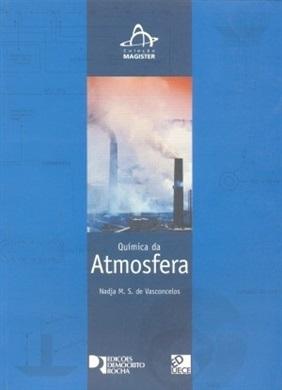 Química da atmosfera