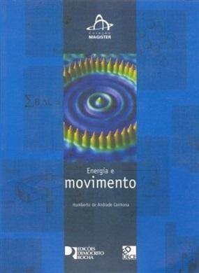 Energia e movimento