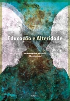 Educação e alteridade