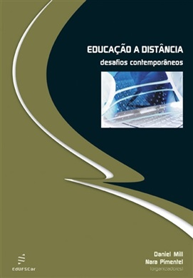 Educação a distância: desafios contemporâneos