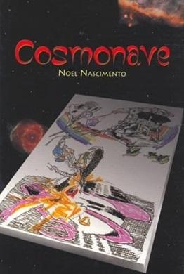 Cosmonave