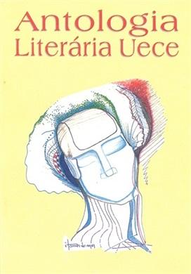 Antologia literária UECE