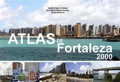 Atlas de Fortaleza