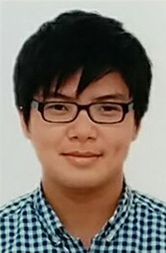 Yu Kawahara