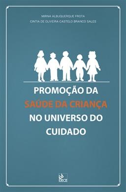 Promoção da saúde da criança no universo do cuidado