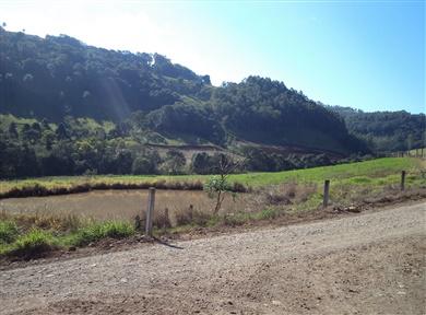 Propriedade Rural em Formosa do Sul