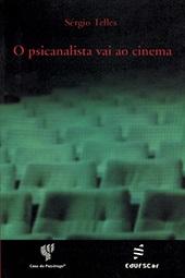 Psicanalista vai ao cinema, O