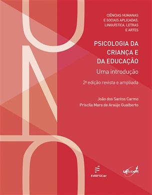 Psicologia da Criança e da Educação