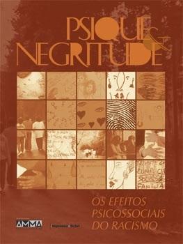 Psique & Negritude