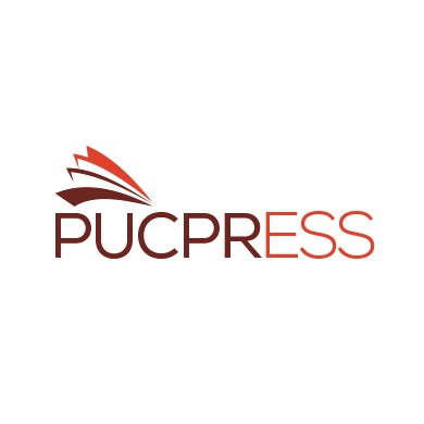 PUCPRESS