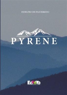 PYRENE