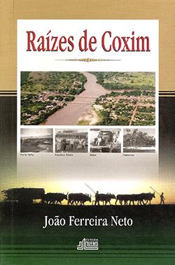 Raízes de Coxim