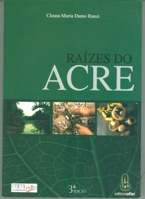 Raízes do Acre