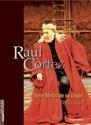 Raul Cortez (Coleção Aplauso Especial)