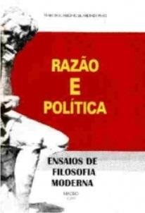 Razão e Política