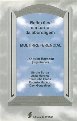 Reflexões em torno da abordagem multirreferencial