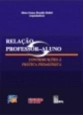 Relação Professor-Aluno