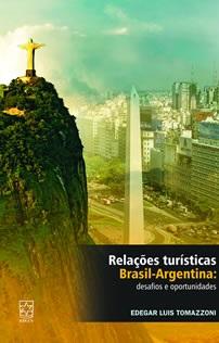 Relações turísticas Brasil-Argentina